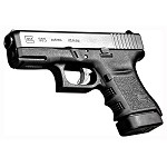 GLOCK 30S .45ACP FS 10-SHOT BLACK
